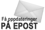 Abonner på epost